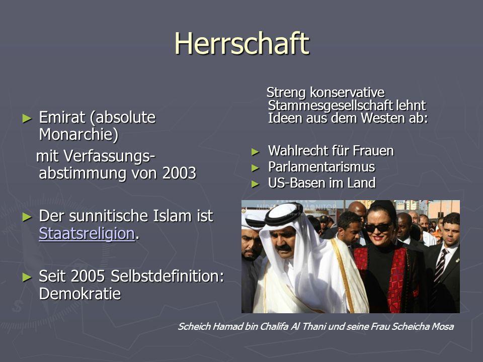 - Gerüchte/Meinungen + Islamistisch-demokratische Agenda für neoliberale US-Dominanz Islamistisch-demokratische Agenda für neoliberale US-Dominanz Nur prowestliche Regierungen folgern aus den arabischen Volksaufständen Nur prowestliche Regierungen folgern aus den arabischen Volksaufständen Qatar ist eine Marionette der Bank of London Qatar ist eine Marionette der Bank of London Qatar ist die größte Gefahr überhaupt: imperialer Islamismus Qatar ist die größte Gefahr überhaupt: imperialer Islamismus Statt säkulären antiwestlichen linken Regierungen haben durch qatarische Intervention islamistisch-konservative prowestliche Kräfte die Regierungen in Ägypten, Tunesien… übernommen Statt säkulären antiwestlichen linken Regierungen haben durch qatarische Intervention islamistisch-konservative prowestliche Kräfte die Regierungen in Ägypten, Tunesien… übernommen Qatar hat gute Kontakte mit israel.