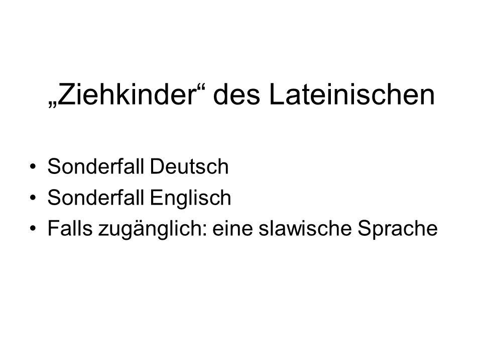 Beispiele für Antikerezeption in der deutschsprachigen Literatur Deutsche Klassik 20. Jhdt