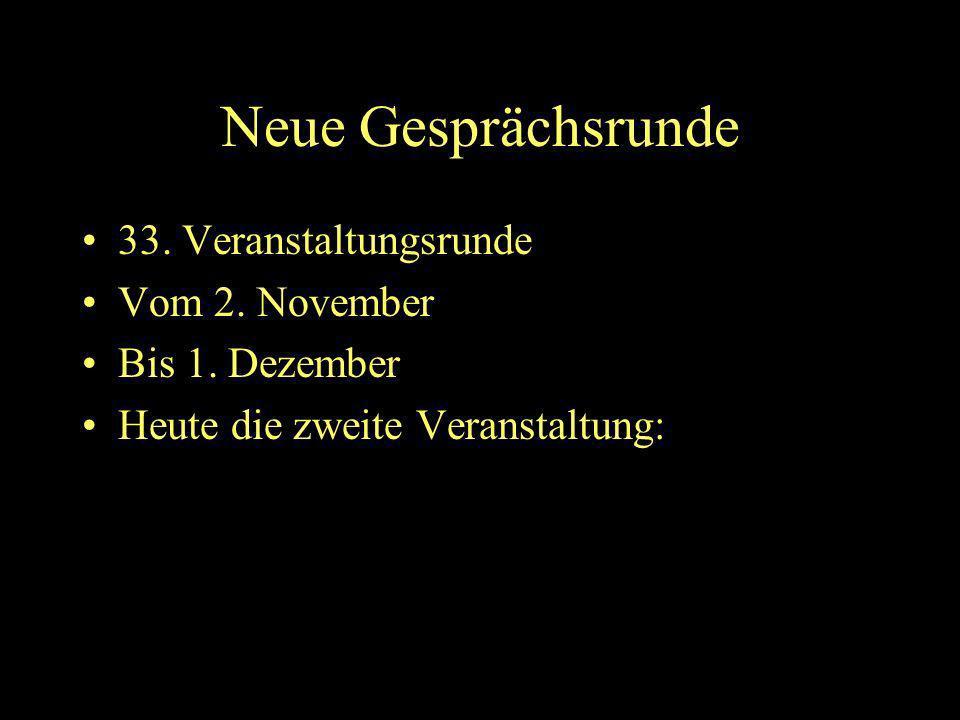 Lahme 11/2005 Primarbereich/Grundschule Schulen des Sekundarbereichs : Hauptschule Realschule Gymnasium Gesamtschule Sonderschulwesen Berufsbildende Schulen/Berufskollegs