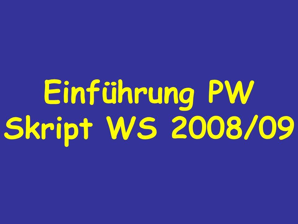Exterieurbeurteilung Warmblut Hannoversches Modell 1.Vorselektion nach Pedigree 2.Aufnahme der Maße bei Körung werden i.d.R.