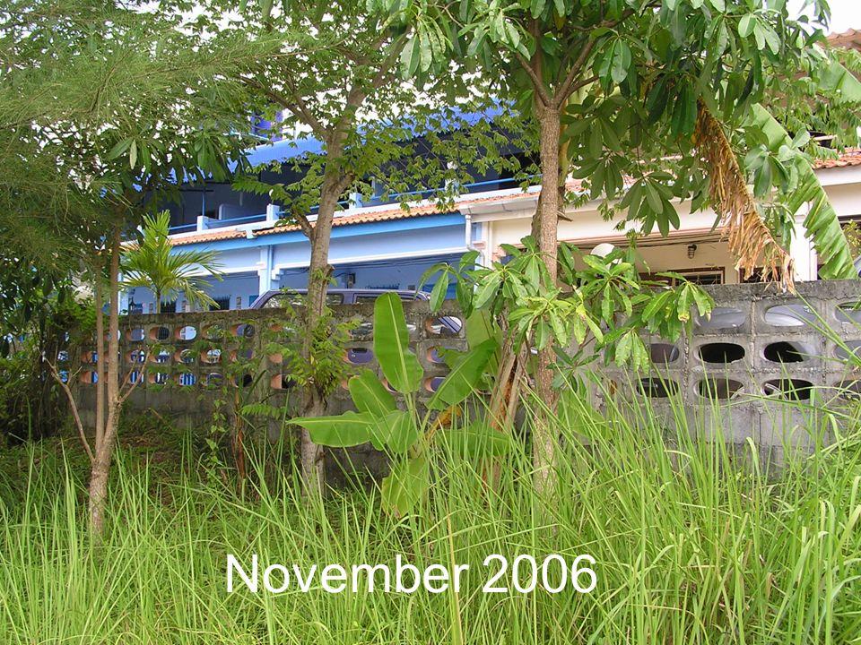 November 2006