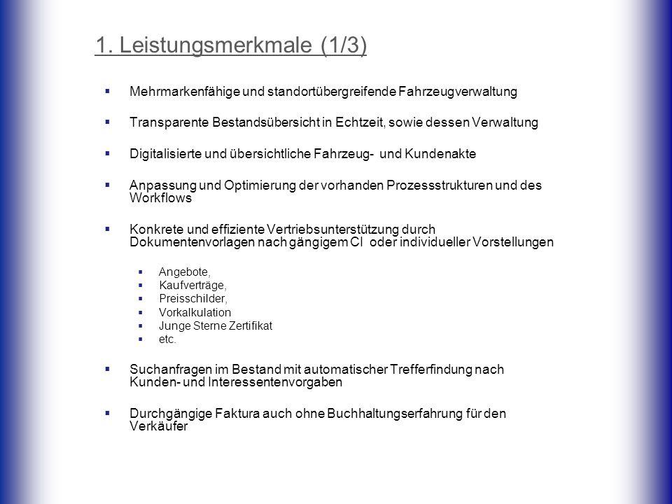 Kontakt DMS Development Strandweg 58 D-22587 Hamburg Telefon +49 (0) 40.870.807.426 Fax +49 (0) 40.870.807.427 Internet http://www.dms-development.de E-Mail info@dms-development.de