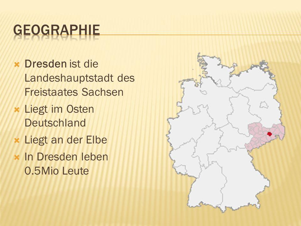 Staatkapelle Dresden Dresdner Philharmonie International Dixieland Festival