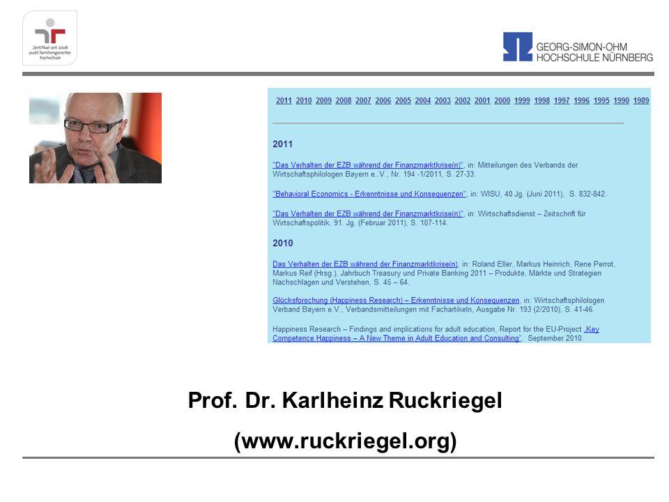 Ursachenforschung: Führungskräfte sind das A & O Georg-Simon-Ohm-Hochschule Nürnberg www.ohm-hochschule.de Seite 142