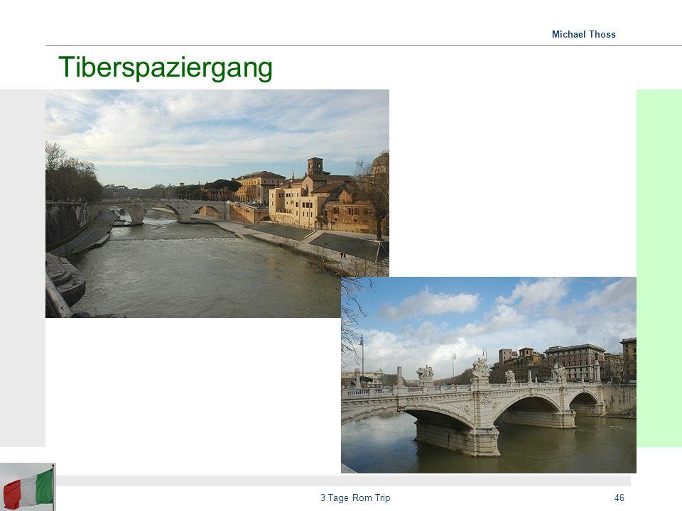 Michael Thoss Reiseberichte und Fotografien Der Vatikan in Auszügen...