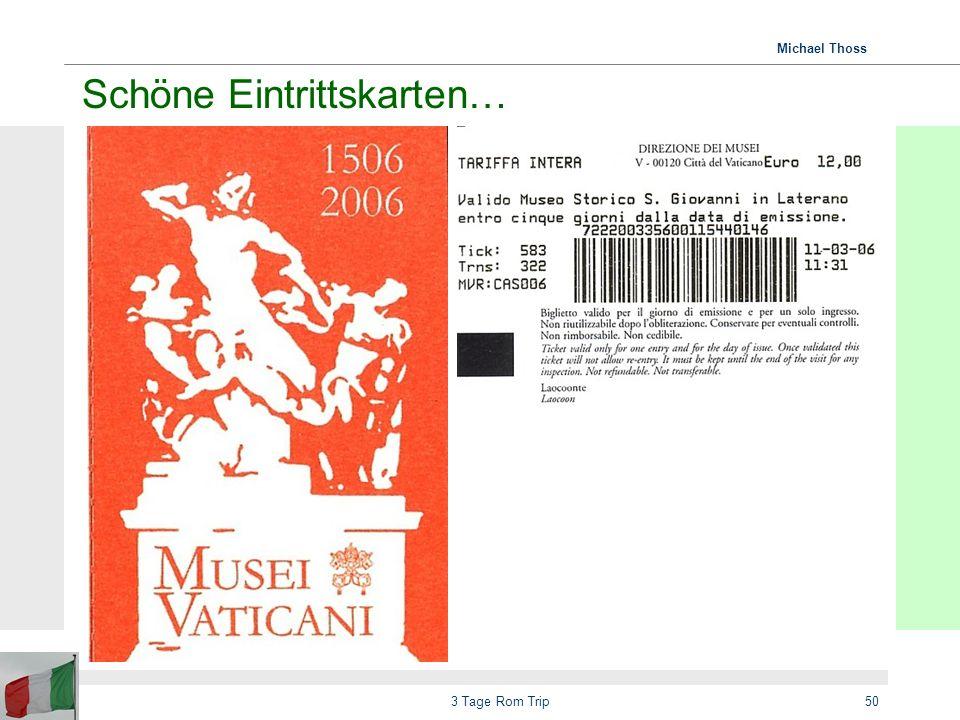 Michael Thoss 3 Tage Rom Trip51 Vatikanische Museen Sind Knüppelvoll (scheinbar immer...) Entspanntes schlendern nicht überall In Raphaels Stanze und der Sixtinischen Kapelle wird man quasi geschoben.
