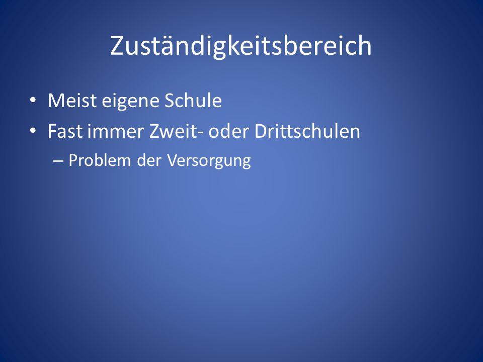 Eine hilfreiche Internetseite: www.schulberatung.bayern.de/schulberatung/oberbayern_ost Gute Links U.