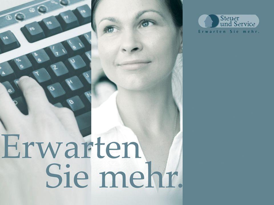 www.steuer-service.at1 ernst.patka@steuer-service.at
