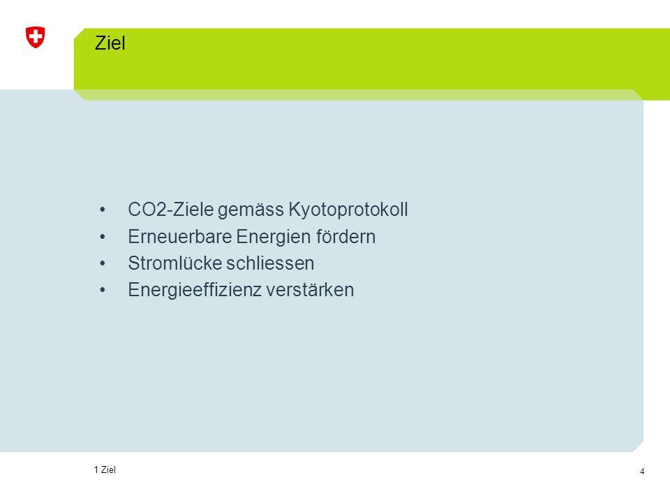 5 Stromversorgungsgesetz vom 23.