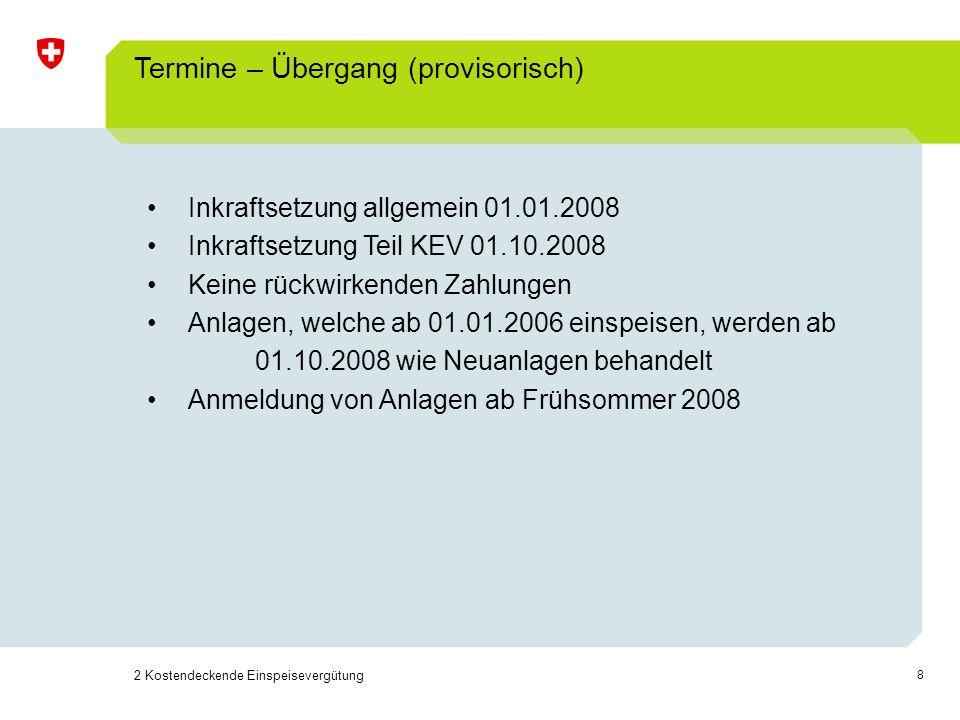 19 Holzenergie - Förderung BFE Besten Dank Für Ihre Aufmerksamkeit ! www.bfe.admin.ch