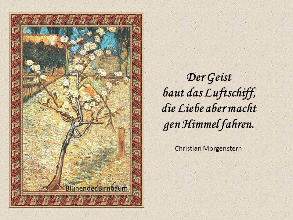 Die Musik ist die Sprache der Leidenschaft. Richard Wagner