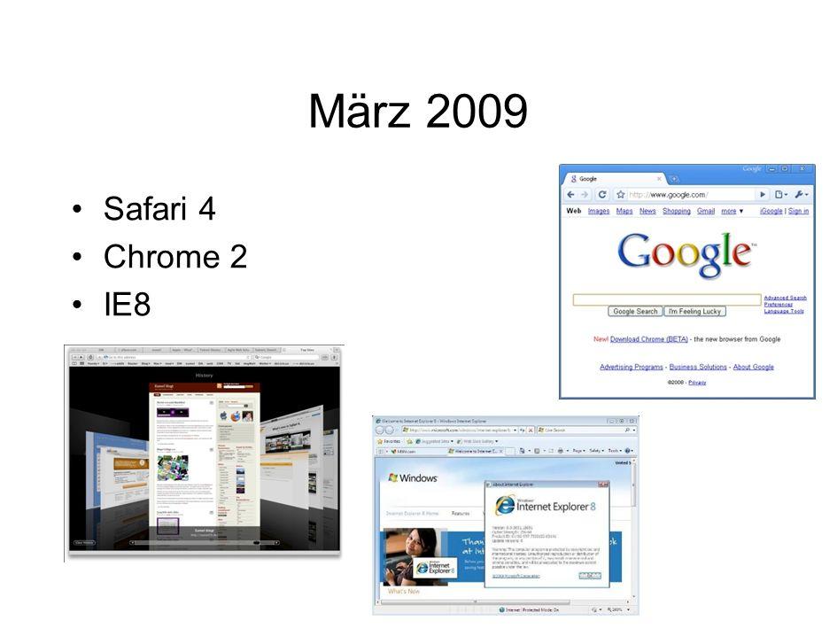 April 2009 Googles neuer Bilderdienst Similar Images Googles News Timeline Pictomio, Visipix und PhotoScape