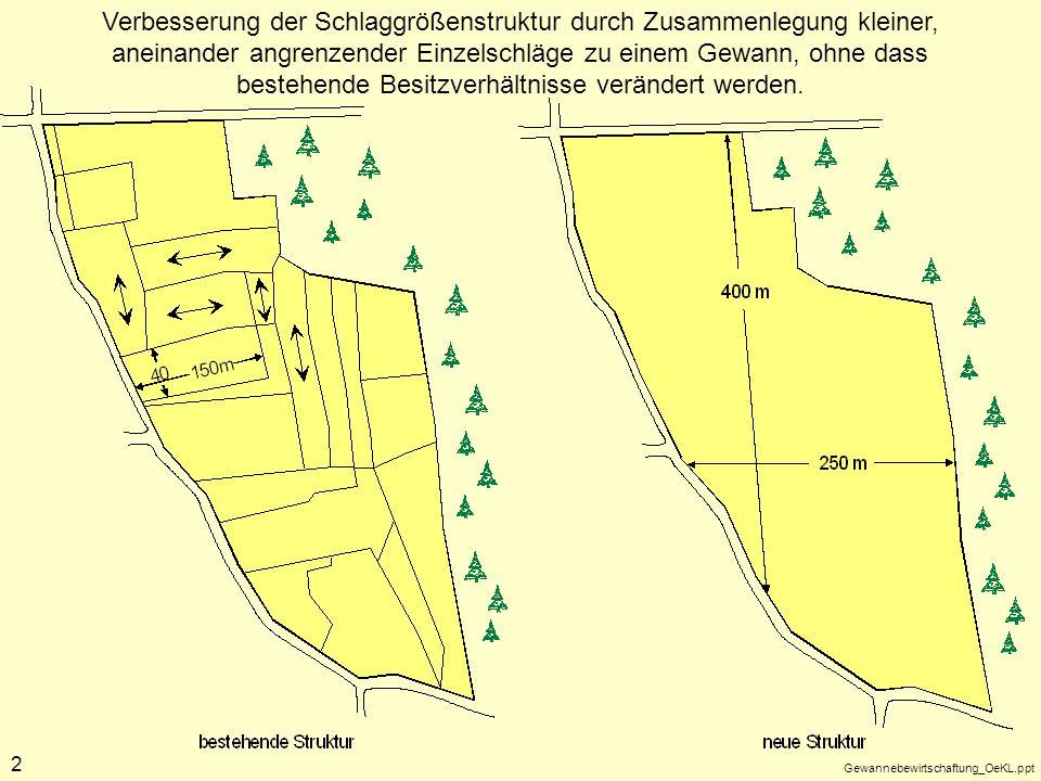 Gewannebewirtschaftung_OeKL.ppt 13