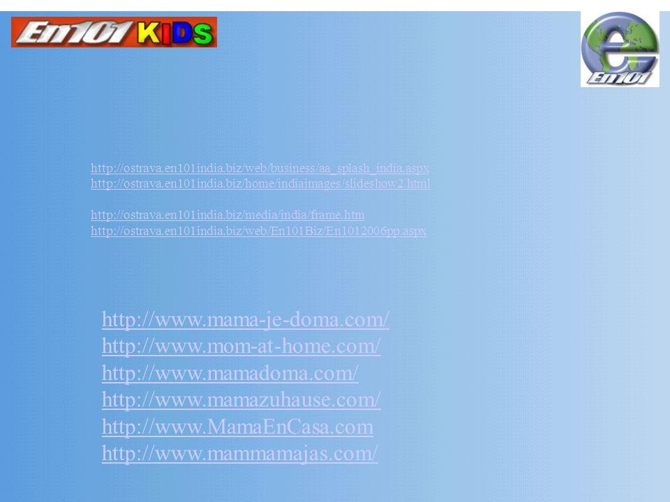 http://ostrava.en101india.biz/web/business/aa_splash_india.aspx http://ostrava.en101india.biz/home/indiaimages/slideshow2.html http://ostrava.en101ind