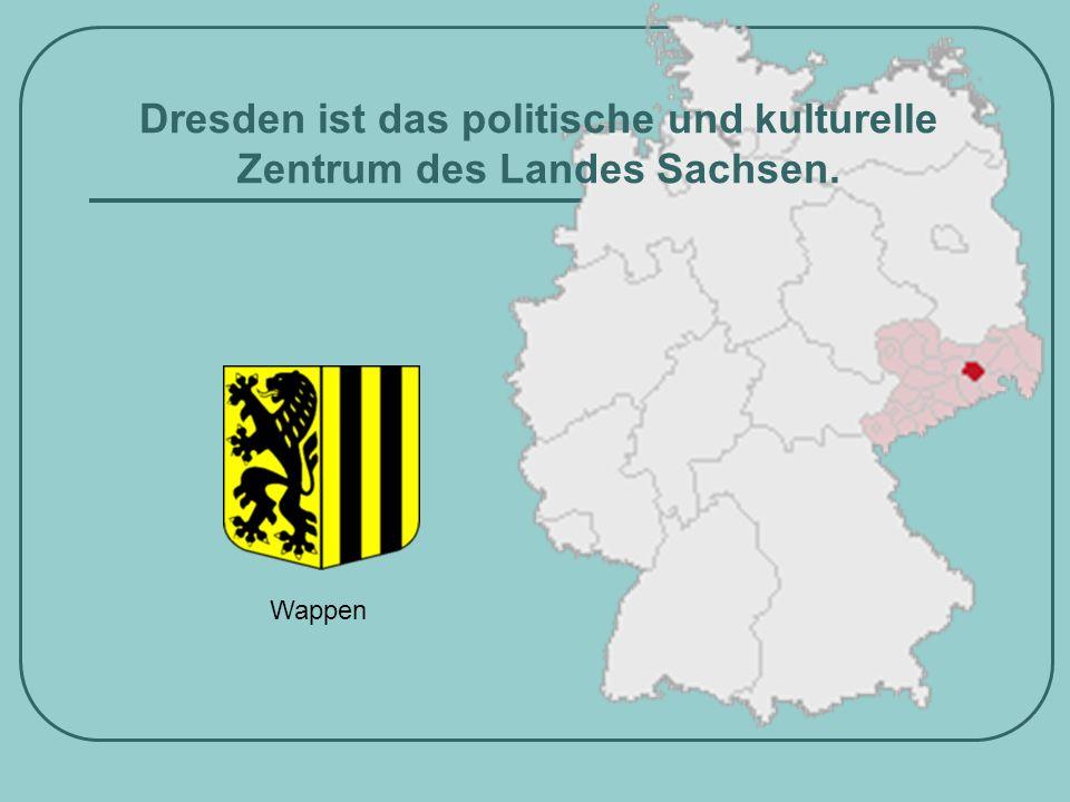 Erste Siedlungen bestanden im Dresdner Raum bereits in der Jungsteinzeit.