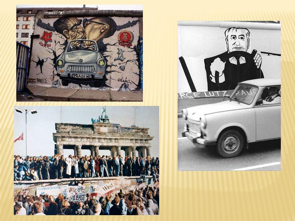 1.Wo fand die Konferenz über die Aufteilung Deutschlands in vier Besatzungszonen statt.