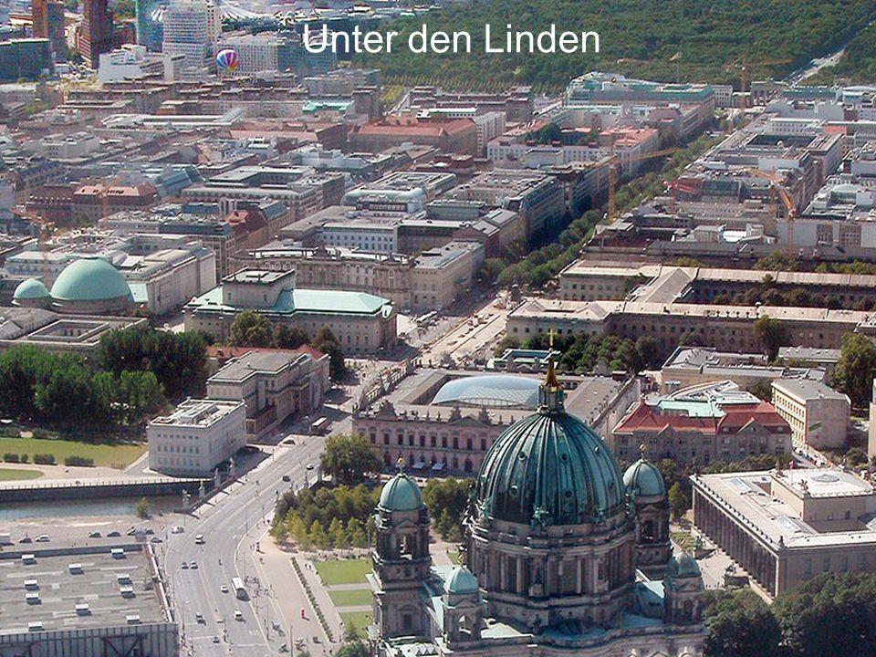 Altes Museum 1825-1830 1825-1830 Karl Friedrich Schinkel Karl Friedrich Schinkel Klassizismus Klassizismus antike Skulpturen antike Skulpturen