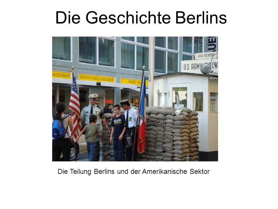 Die Geschichte Berlins Schauspielhaus am Gendarmenmarkt, Konzerthaus