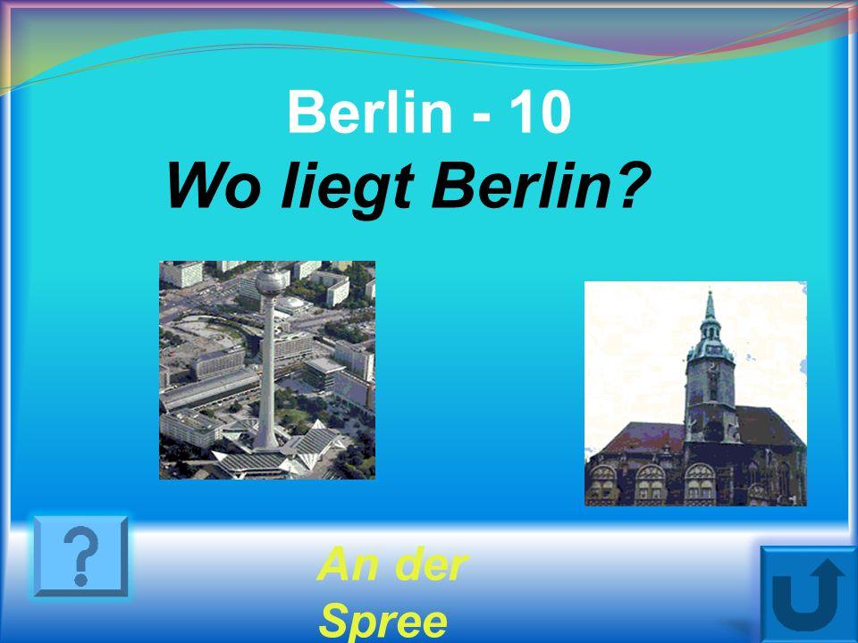 Berlin Weihnachten Deutschland Grammatik Menschen 10 20 10 20 30 40 30 40 50 40 30 20 10 50 40 30 20 10 50 40 30 20 10
