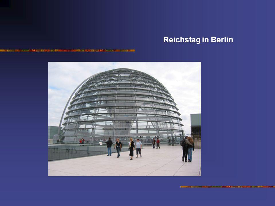 Ziele des Seminars: Schreiben Fließend, effektiv, und kreativ auf Deutsch schreiben lernen.