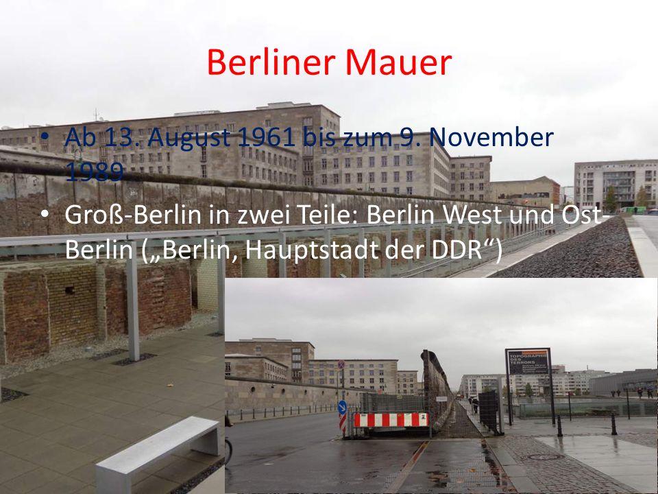 Berliner Fernsehturm Der Berliner Fernsehturm ist mit 368 Metern das höchste Bauwerk Deutschlands und das vierthöchste freistehende Gebäude Europas