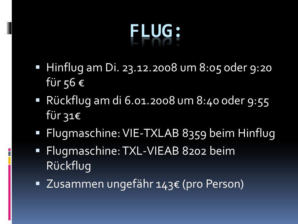 Comforthotel Berlin Lichtenberg Kosten: 66,29/Tag Gesamtpreis mit Steuern: 928 Übernachtung mit Frühstück Lage: Nordosten Berlins