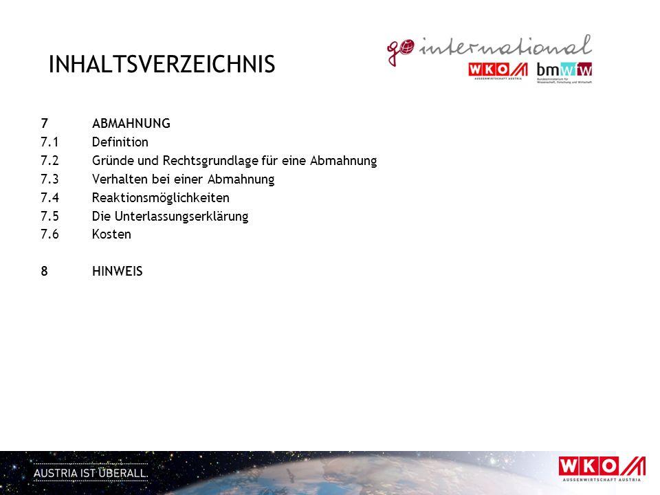 B2C - PREISANGABEN Preisangaben – Neu ab 13.