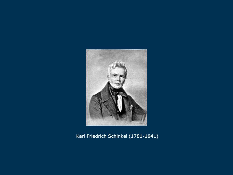 Die Kaiser-Wilhelm-Gedächtniskirche um 1900 Gedächtniskirche 1900