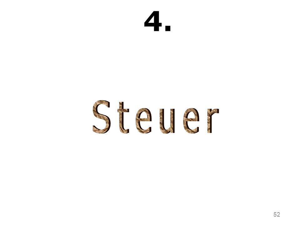 52 4.
