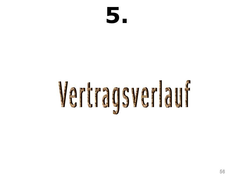 56 5.