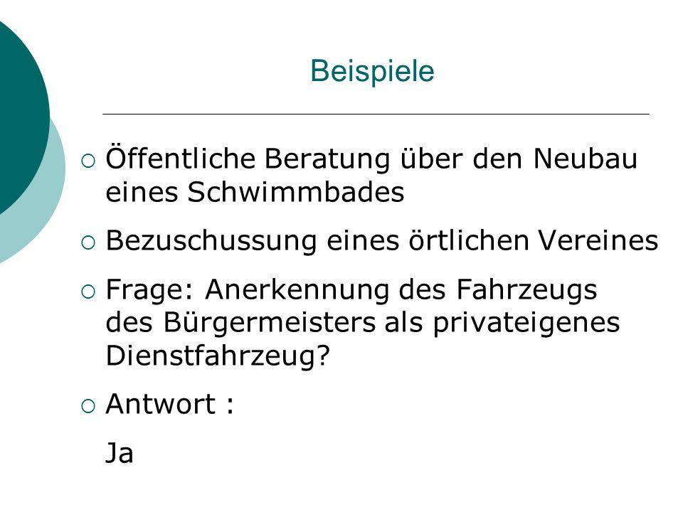 Folgen von Verstössen: Verweis Bussgeldverfahren.