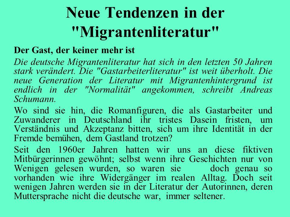Die Familie fand in Berlin Anschluß an die französische Kolonie der Hugenotten und an den preußischen Hof.