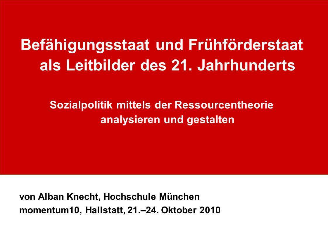 Langfristige Bildungsrenditen Jahresgutachten 2004/2005 des dt.