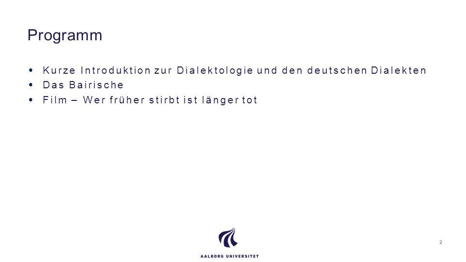 Sprachwissenschaftliche Teildisziplin aus dem 18.