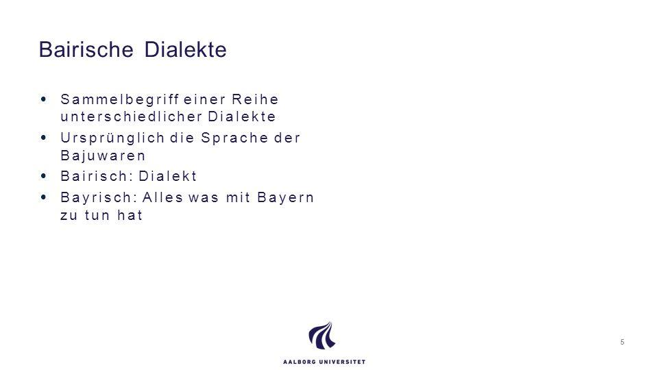 Wer früher stirbt ist länger tot (2006) Spielfilm auf Bairisch Handlung: Handelt von dem 11- jährigen Sebastian.