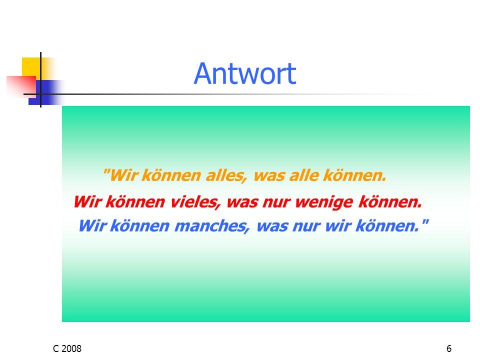C 200817 Direkt-Visitenkarte DATEX-PERFEKT GMBH Helmut Schiffner Geschäftsführer Dipl.-Betriebswirt (FH), Werbekaufmann Telefon: 09264-1682 Fax : 09264-6426 eMail : helmut.schiffner@datex-perfekt.de helmut.schiffner@datex-perfekt.de Anschrift : Am Hirtengraben 6 96328 Küps/Kronach