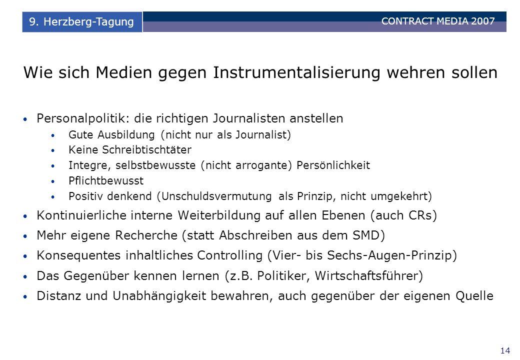 CONTRACT MEDIA 2007 14 9.