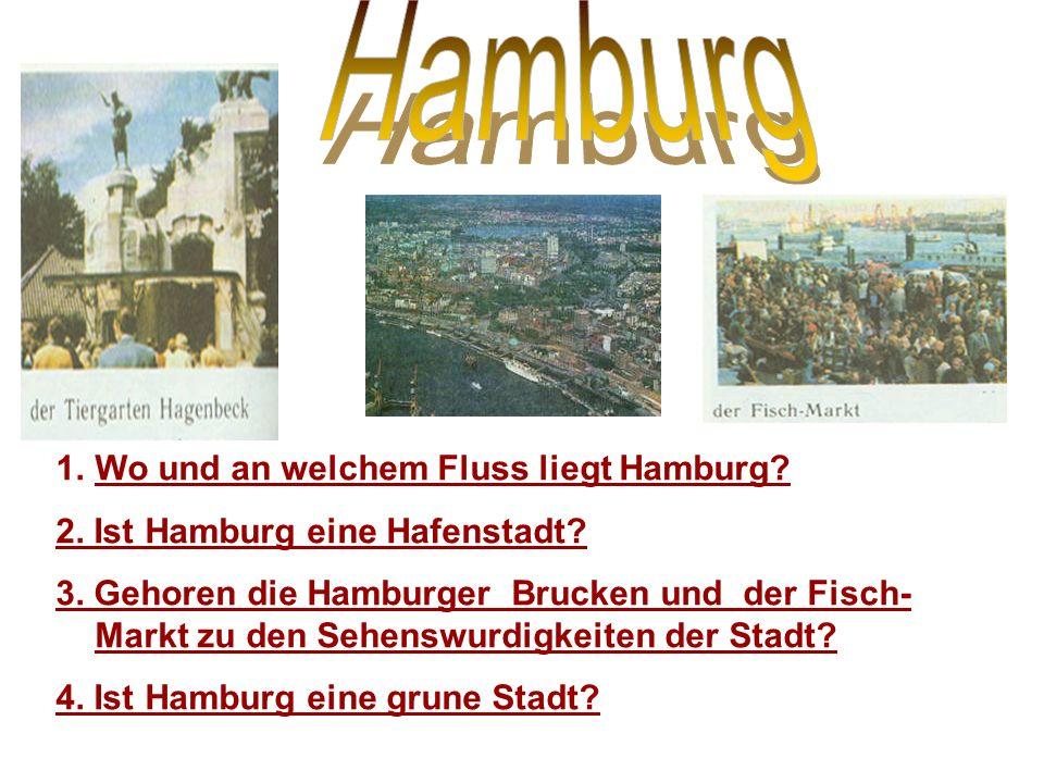 1 Kann man in Deutschland viele Denkmaler der gotischen Baukunst sehen.