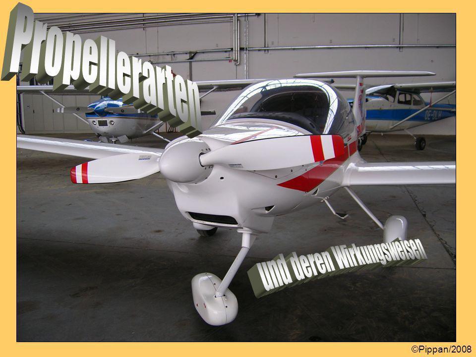 Werte beim starren Steig-u Reiseflugp. V110-120KT RPM 2400 ©Pippan/2008