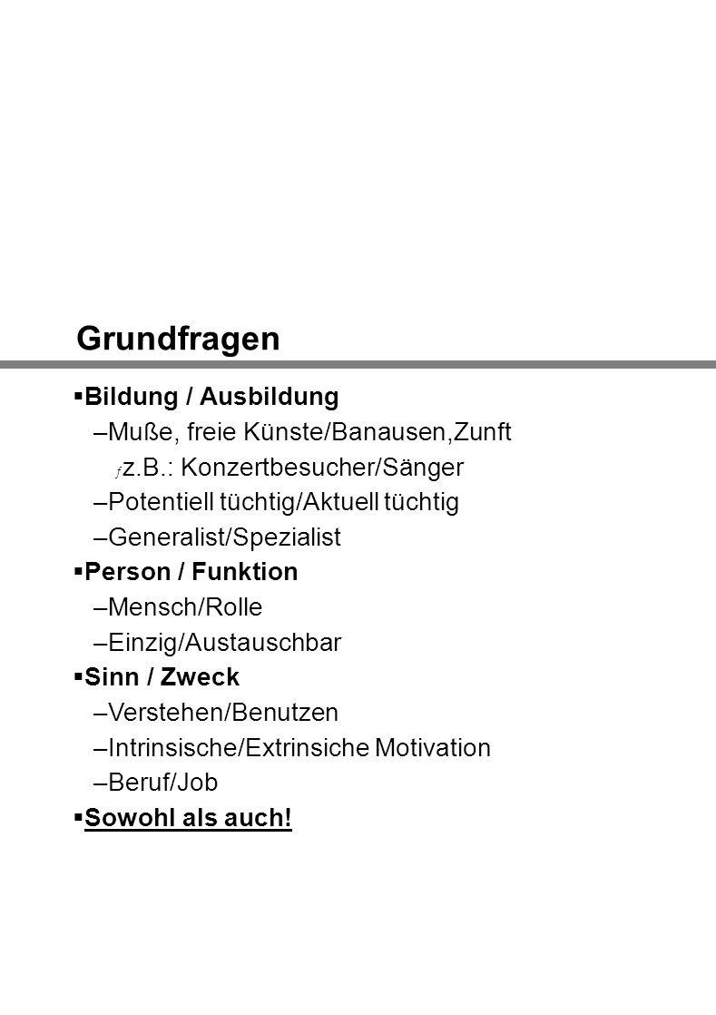 Das WSH in der österreichischen Schullandschaft AHS –vertiefte Allgemeinbildung –Hochschulreife –seit dem Mittelalter HI –AHS plus Internat –seit Otto Glöckl BHS –Befähigung zu gehobenem Beruf –Hochschulreife –seit dem 19.