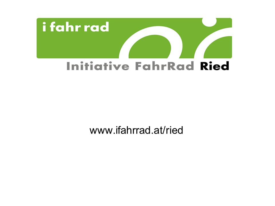 www.ifahrrad.at/ried