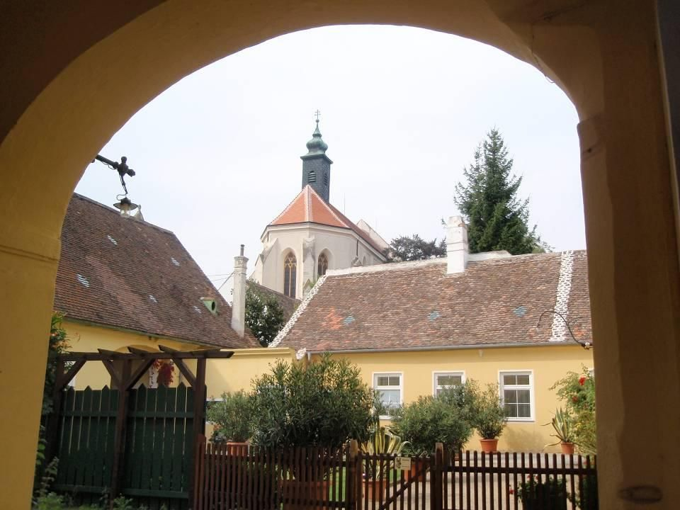 Hessendorf