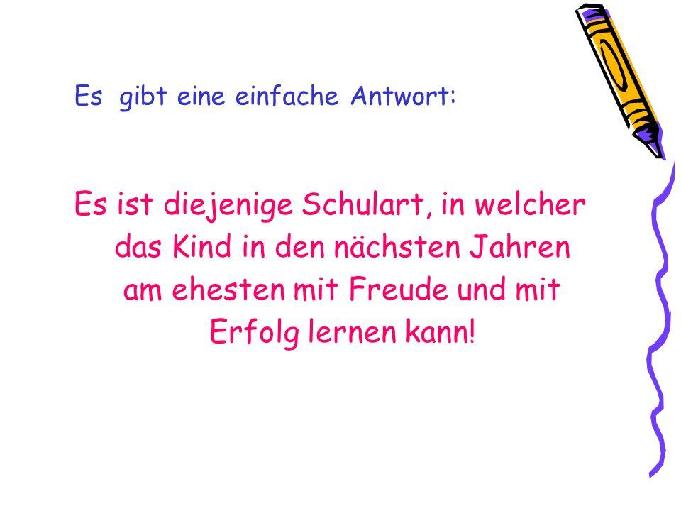 www.gs-darmsheim.de Wir wünschen Ihnen, dass Sie mit KOPF und HERZ die für Ihr Kind beste Entscheidung treffen können.
