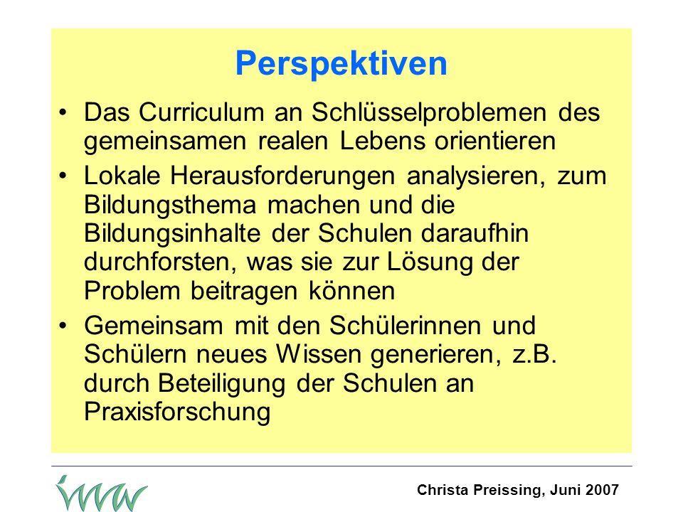INTERNATIONALE AKADEMIE an der Freien Universität Berlin Dr.