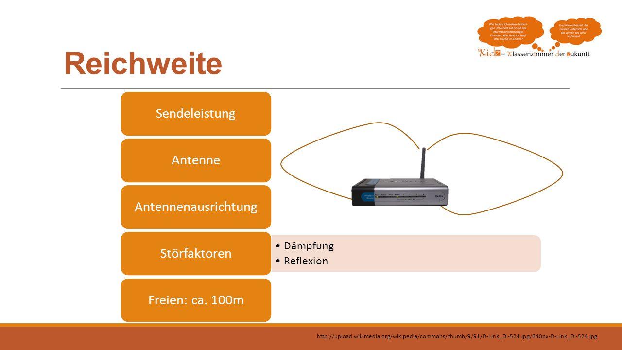 WLAN Controller Firewall/Pfsense Internet Server PC Schulnetz 172.16.0.0 PC SSID: INTERN 192.168.13.0 WPA2 - Enterprise AP Lehrer Laptop AP Controller 172.16.0.254 Laptopklasse SSID: INTERNET 192.168.14.0 Hotspot GästeSchüler 192.168.14.254 VLAN 192.168.13.254