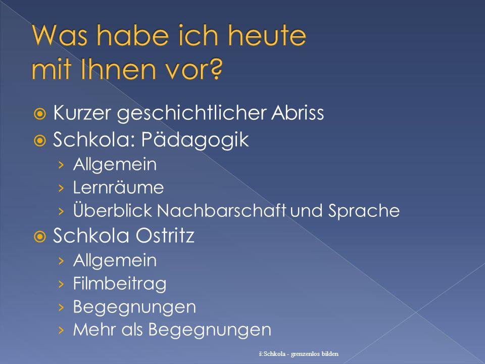 C:\Users\wunderlichu\Desktop\ZHS\Bigos-quizz.pdf C:\Users\wunderlichu\Desktop\ZHS\Termine BT 2012-2013 deutsch.doc C:\Users\wunderlichu\Desktop\ZHS\Themen der BT 2012 in Ostritz.doc
