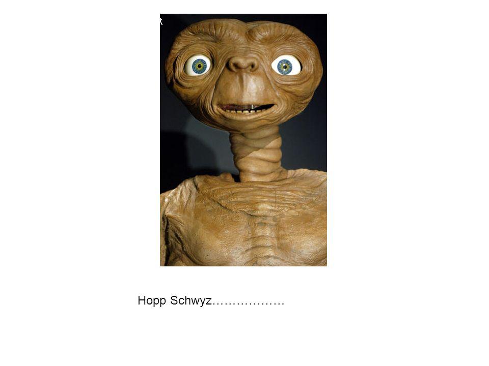 Hopp Schwyz………………