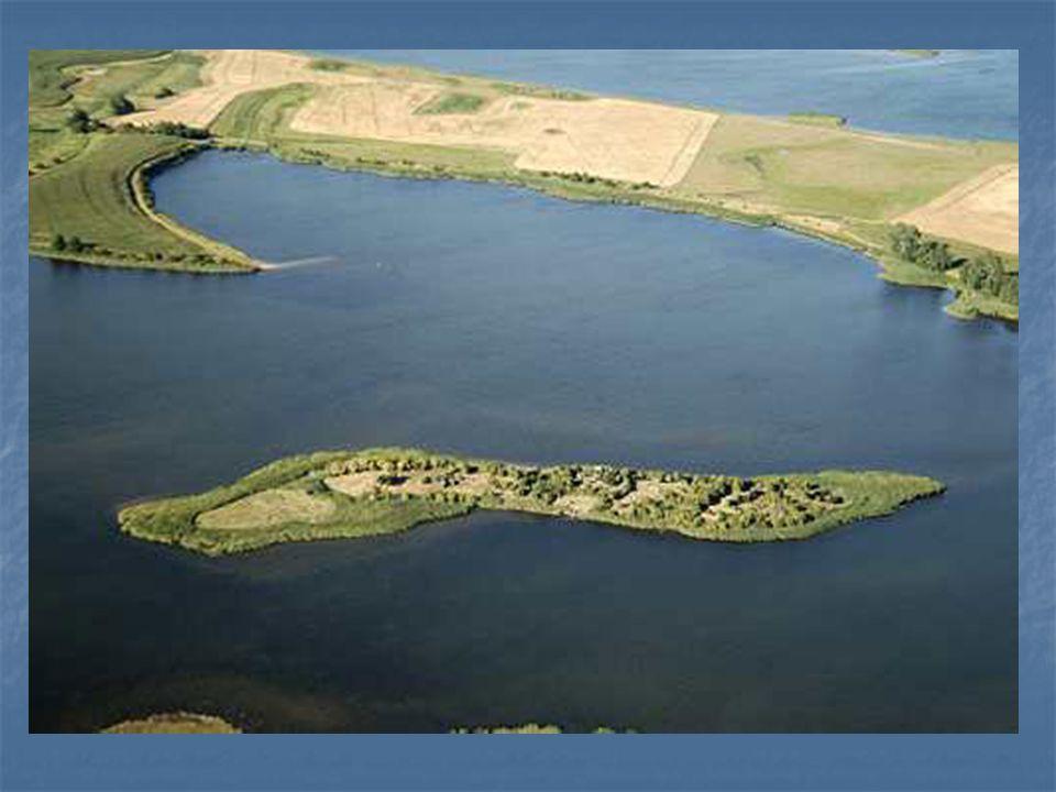 Wie heiβt die gröβte Insel Deutschlands? a) Usedom, a) Usedom, b) Helgoland, b) Helgoland, c) Rügen