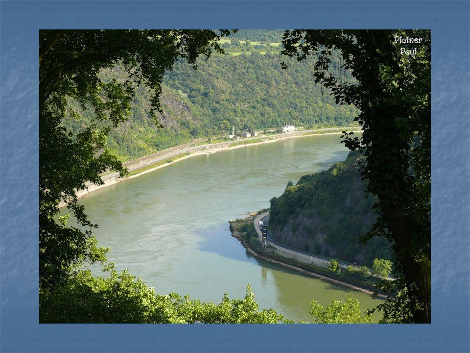 Der längste Fluss der BRD heiβt... a) die Elbe, b) die Donau, c) der Rhein