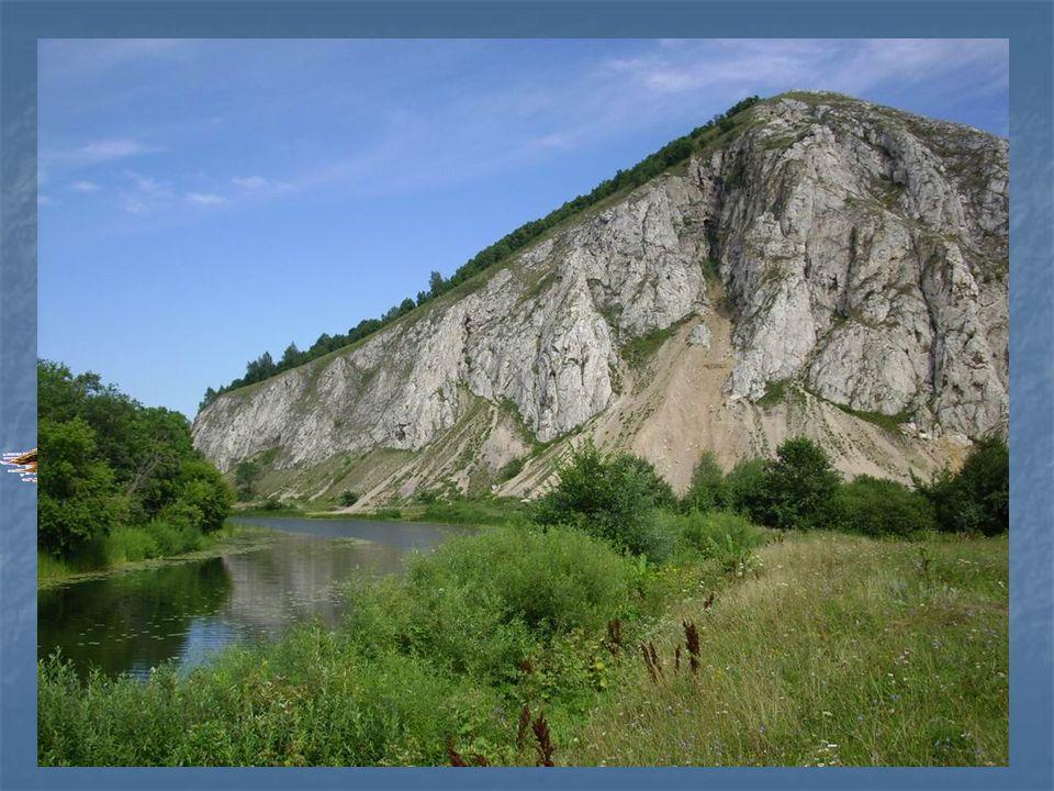 Die Hexe ist ein Symbol.... a) der Zugspitze, a) der Zugspitze, b) des Brockens, c) des Fichtelberges c) des Fichtelberges